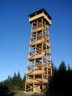 kellerwaldturm-kutschfahrten