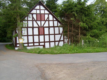 altes-forsthaus-schoenstein.jpg