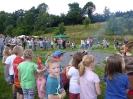 "Indianerfest der ""Hochlandstrolche"" Gilserberg"
