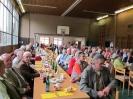 Kreiserntedankfest 2014