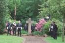 Rückblick auf das 60jährige Jubiläum der Freiwilligen Feuerwehr Moischeid vom 04.–05.06.2016